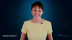 Build Your Leadership Image with Sylvie diGiusto