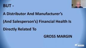 Material Handling Sales Basics