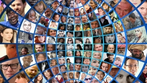 Talking Supply Chain: Diversity and Inclusion in the Supply Chain